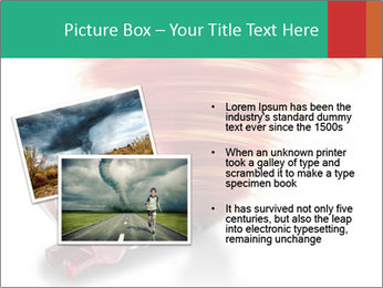 0000082551 PowerPoint Template - Slide 20