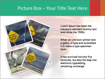 0000082551 PowerPoint Template - Slide 23