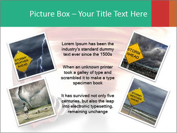 0000082551 PowerPoint Template - Slide 24