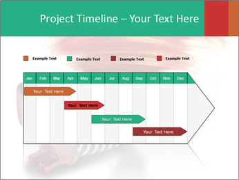 0000082551 PowerPoint Template - Slide 25