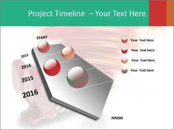 0000082551 PowerPoint Template - Slide 26