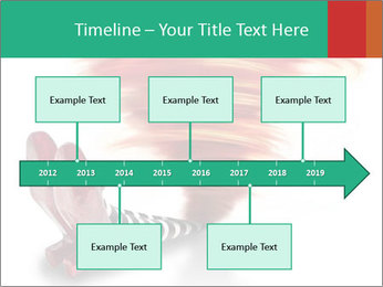 0000082551 PowerPoint Template - Slide 28