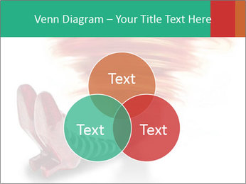 0000082551 PowerPoint Template - Slide 33