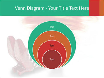 0000082551 PowerPoint Template - Slide 34