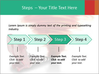 0000082551 PowerPoint Template - Slide 4
