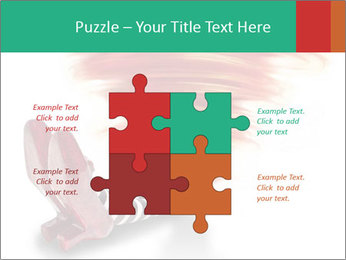 0000082551 PowerPoint Template - Slide 43