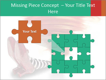 0000082551 PowerPoint Template - Slide 45