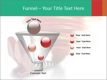 0000082551 PowerPoint Template - Slide 63