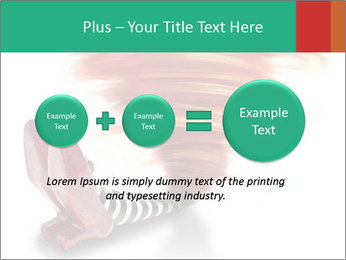 0000082551 PowerPoint Template - Slide 75
