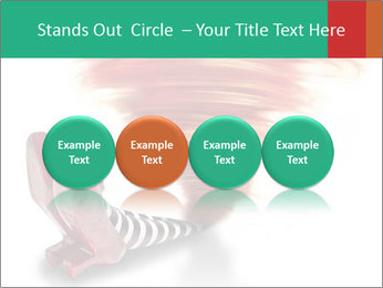 0000082551 PowerPoint Template - Slide 76