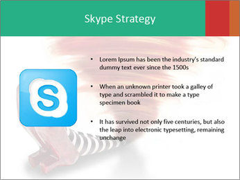 0000082551 PowerPoint Template - Slide 8