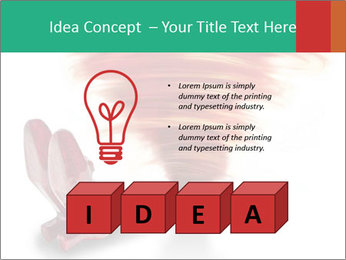 0000082551 PowerPoint Template - Slide 80