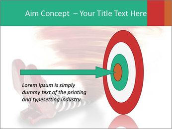 0000082551 PowerPoint Template - Slide 83