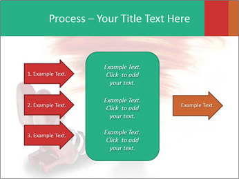 0000082551 PowerPoint Template - Slide 85