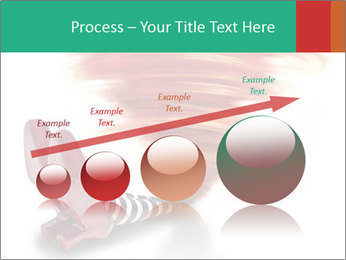 0000082551 PowerPoint Template - Slide 87