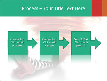 0000082551 PowerPoint Template - Slide 88