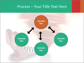 0000082551 PowerPoint Template - Slide 91