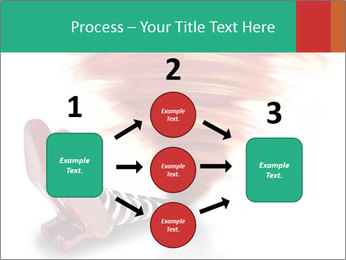 0000082551 PowerPoint Template - Slide 92