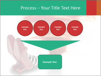 0000082551 PowerPoint Template - Slide 93