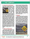 0000082551 Word Templates - Page 3