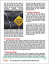 0000082551 Word Templates - Page 4
