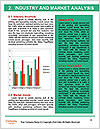 0000082551 Word Templates - Page 6