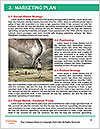 0000082551 Word Templates - Page 8