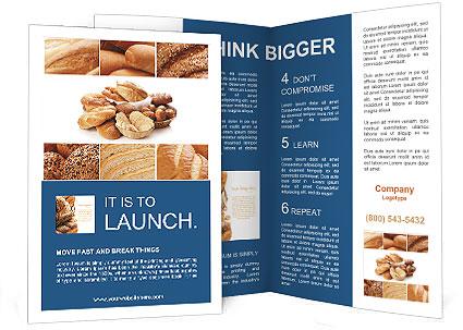 0000082552 Brochure Template