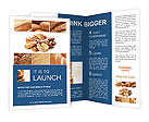 0000082552 Brochure Templates