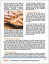 0000082552 Word Template - Page 4