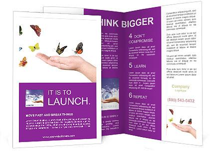 0000082553 Brochure Template