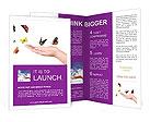 0000082553 Brochure Templates