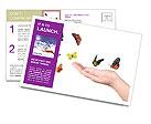 0000082553 Postcard Templates