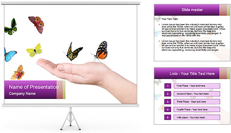 0000082553 PowerPoint Template