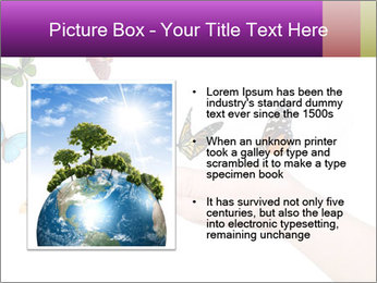 0000082553 PowerPoint Templates - Slide 13