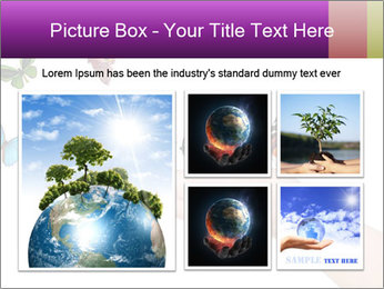 0000082553 PowerPoint Templates - Slide 19