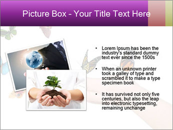 0000082553 PowerPoint Templates - Slide 20