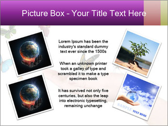 0000082553 PowerPoint Templates - Slide 24