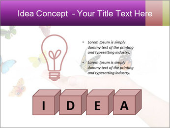 0000082553 PowerPoint Templates - Slide 80