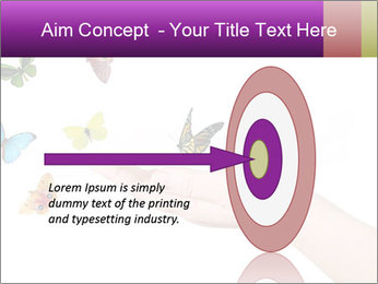 0000082553 PowerPoint Templates - Slide 83