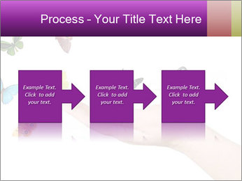 0000082553 PowerPoint Templates - Slide 88