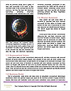 0000082553 Word Template - Page 4
