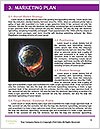 0000082553 Word Template - Page 8