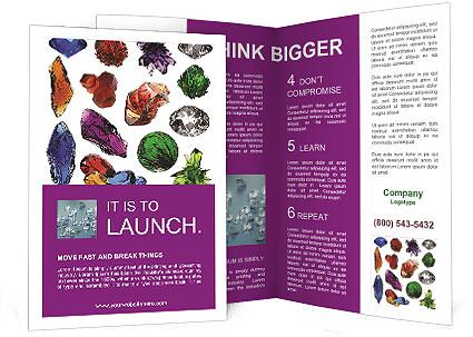0000082554 Brochure Template