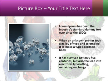 0000082554 PowerPoint Template - Slide 13