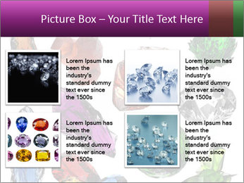 0000082554 PowerPoint Template - Slide 14