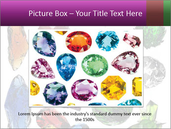 0000082554 PowerPoint Template - Slide 15