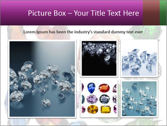 0000082554 PowerPoint Template - Slide 19