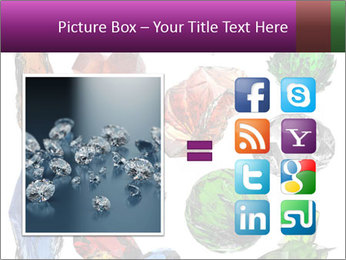 0000082554 PowerPoint Template - Slide 21