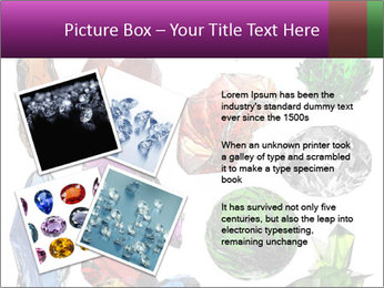 0000082554 PowerPoint Template - Slide 23
